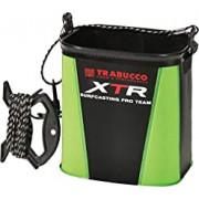 Trabuco drop bucket (puts emmer met koord)