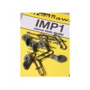 Breakaway IMPS Impact bait clip