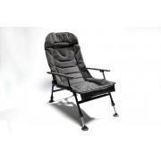 Trend Armrest chair