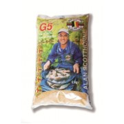 G5 2 kg