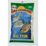 Big Fish 1 kg.