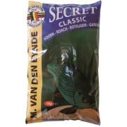 Secret 1 kg