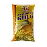 Expanda Gold 1 kg