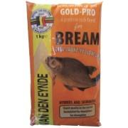 Gold Pro Geel 1 kg