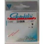 Gamakatsu   LS 1050 N