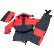 Arca Flotation suit 2 delig