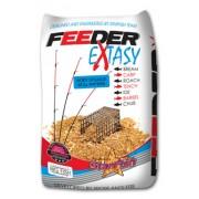 Feeder Extasie inh, 2,5 kilo gram