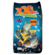 XXL  3 kg pakken