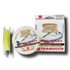 Trabucco S - Force Longcast 300 Mtr