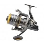 Penn Affinity LC 8000