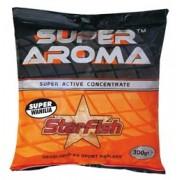 Super Aroma
