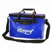 waterproof accessory bag (26x25x41)