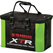 trabuco xtr accesorries bag large(45x30x29)